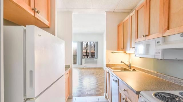 Studio, Riverside Rental in Boston, MA for $2,140 - Photo 1