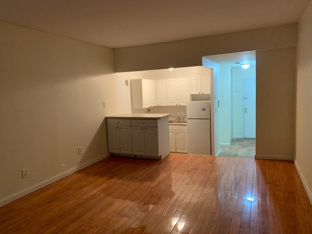 Studio, Murray Hill Rental in NYC for $1,613 - Photo 1