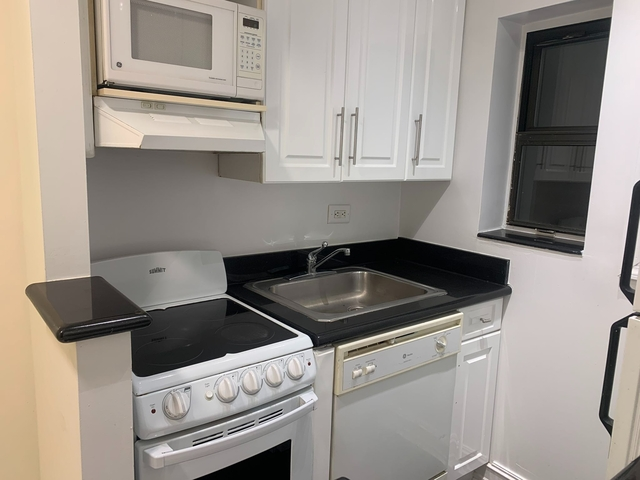 1 Bedroom, Lincoln Square Rental in NYC for $1,900 - Photo 1