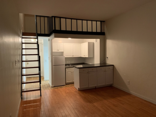 1 Bedroom, Murray Hill Rental in NYC for $2,063 - Photo 1