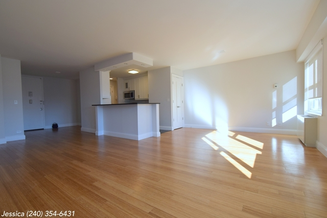 1 Bedroom, Lincoln Square Rental in NYC for $3,934 - Photo 1