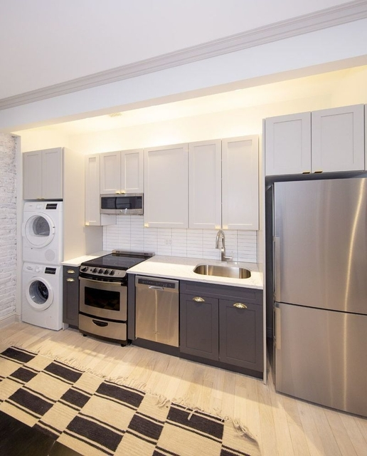 2 Bedrooms, Greenwich Village Rental in NYC for $4,170 - Photo 1