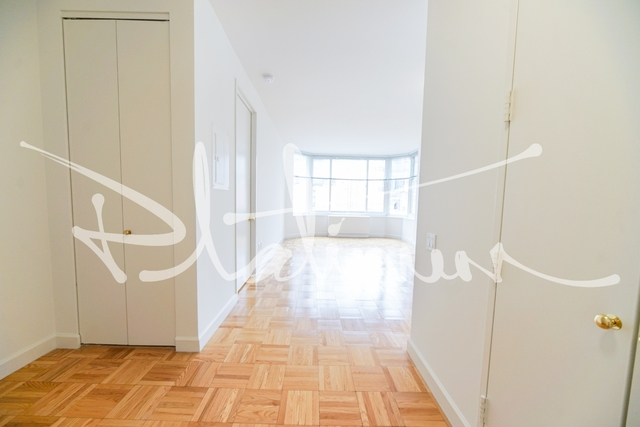 1 Bedroom, Financial District Rental in NYC for $3,188 - Photo 1