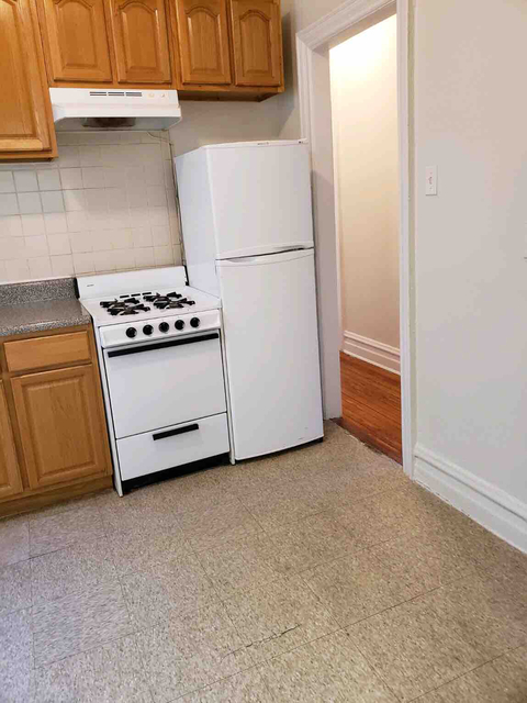 1 Bedroom, Astoria Rental in NYC for $1,650 - Photo 1