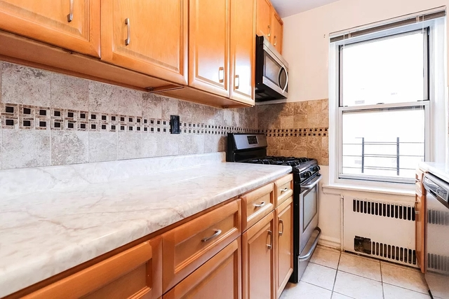 2 Bedrooms, Rego Park Rental in NYC for $2,150 - Photo 1