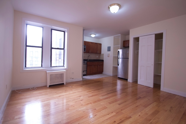 1 Bedroom, Inwood Rental in NYC for $1,775 - Photo 1