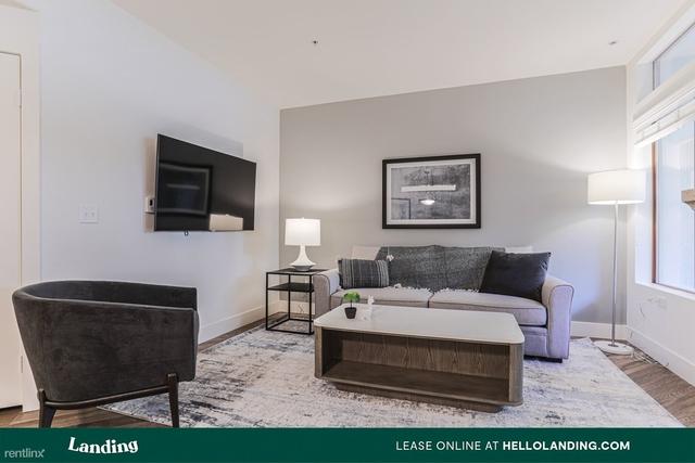 1 Bedroom, Westwood Village Rental in Los Angeles, CA for $3,559 - Photo 1