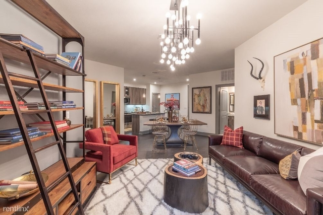 2 Bedrooms, Fort Worth Avenue Rental in Dallas for $1,415 - Photo 1
