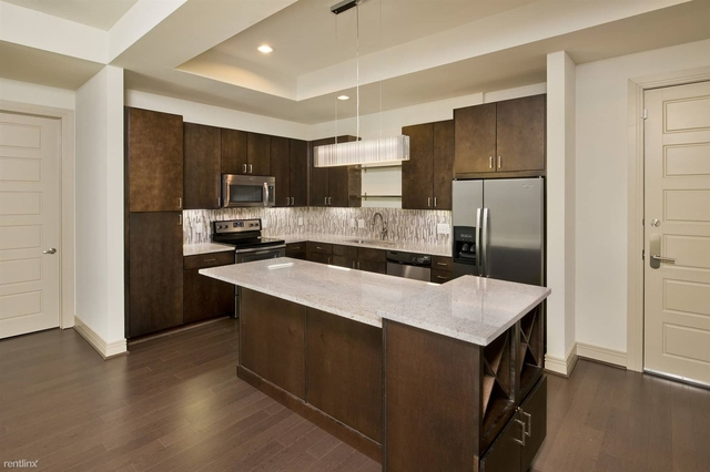 1 Bedroom, Millcreek Apartments Rental in Dallas for $1,385 - Photo 1