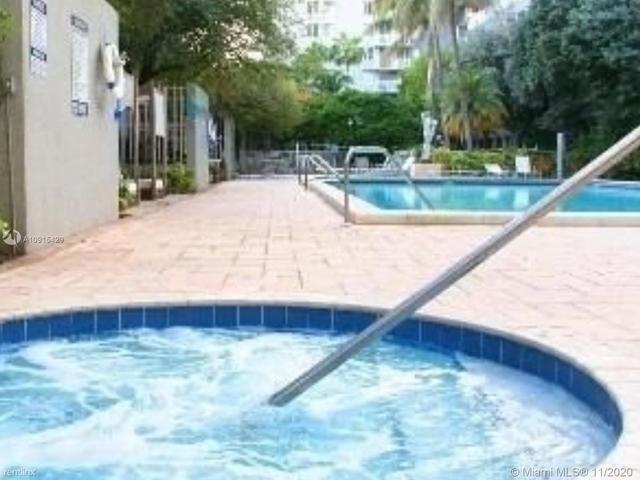 1 Bedroom, Park West Rental in Miami, FL for $1,450 - Photo 1