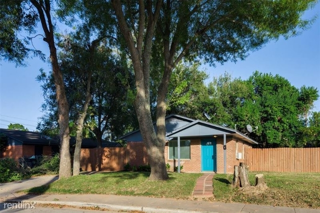 2 Bedrooms, Mayfield Park Rental in Houston for $1,250 - Photo 1