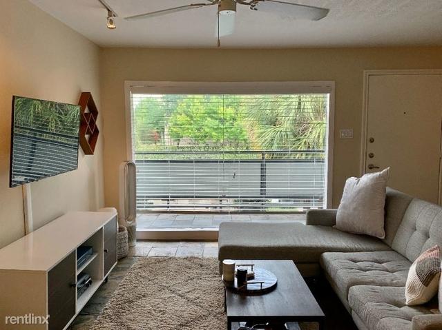 1 Bedroom, Neartown - Montrose Rental in Houston for $1,095 - Photo 1