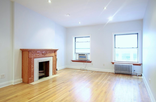 1 Bedroom, Gramercy Park Rental in NYC for $3,100 - Photo 1