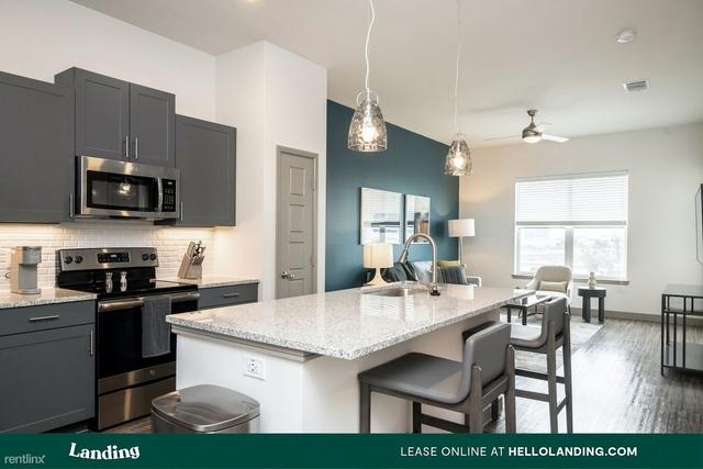 3 Bedrooms, Underwood Hills Rental in Atlanta, GA for $3,515 - Photo 1