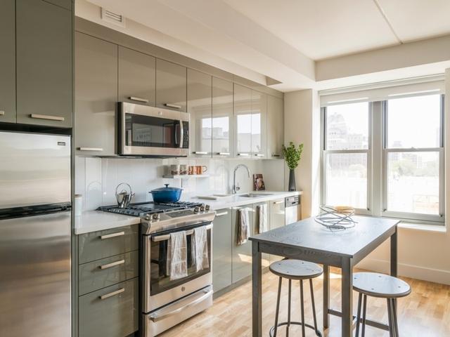 Studio, Flatbush Rental in NYC for $1,800 - Photo 1