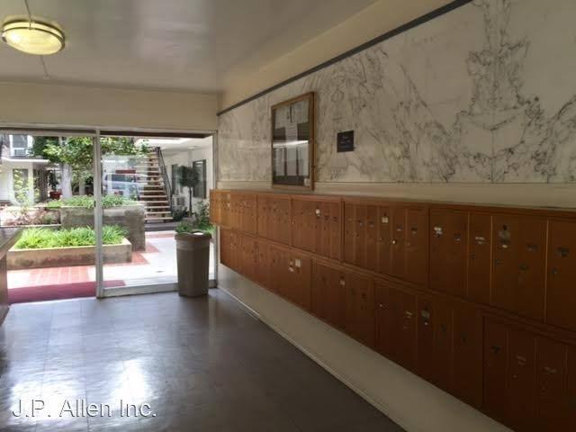1 Bedroom, Vineyard Rental in Los Angeles, CA for $1,575 - Photo 1