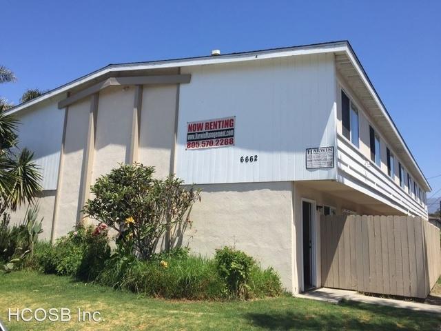 2 Bedrooms, Isla Vista Rental in Santa Barbara, CA for $2,650 - Photo 1