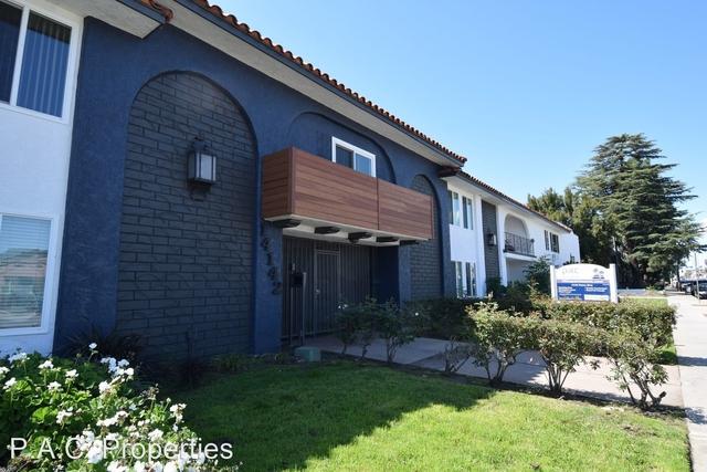 1 Bedroom, Van Nuys Rental in Los Angeles, CA for $1,450 - Photo 1