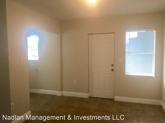 1 Bedroom, Overtown Rental in Miami, FL for $1,200 - Photo 1