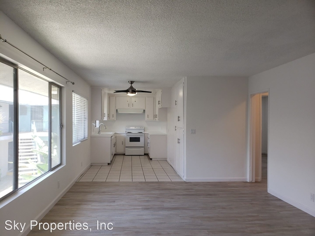 1 Bedroom, North Inglewood Rental in Los Angeles, CA for $1,795 - Photo 1