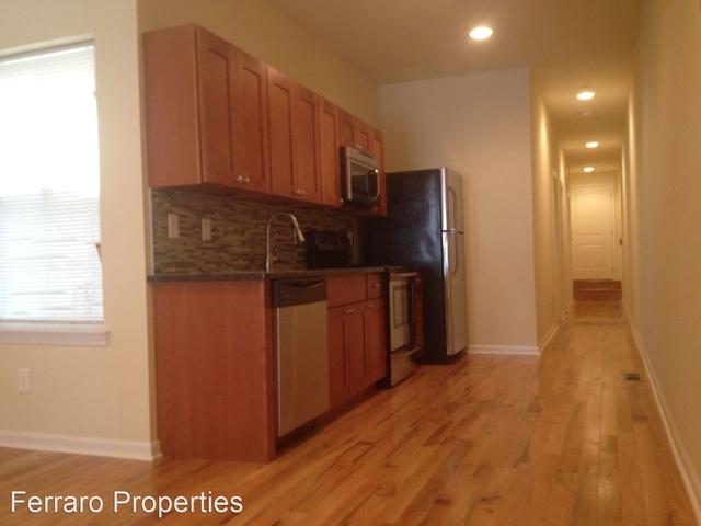 4 Bedrooms, West Powelton Rental in Philadelphia, PA for $2,400 - Photo 1