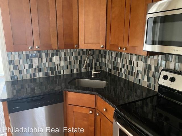 2 Bedrooms, West Powelton Rental in Philadelphia, PA for $1,450 - Photo 1