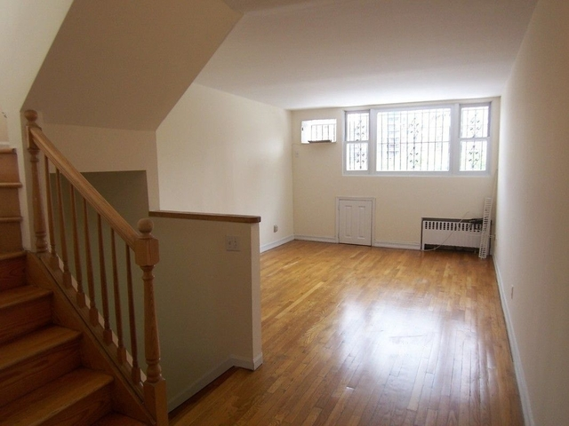 3 Bedrooms, Manhattan Valley Rental in NYC for $3,042 - Photo 1