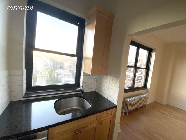 Studio, East Village Rental in NYC for $2,163 - Photo 1