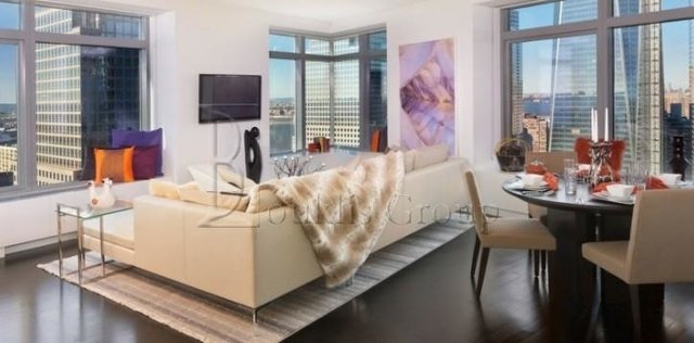 2 Bedrooms, Theater District Rental in NYC for $3,840 - Photo 1