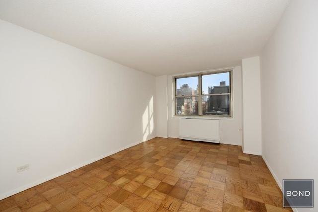 Studio, Rose Hill Rental in NYC for $1,495 - Photo 1