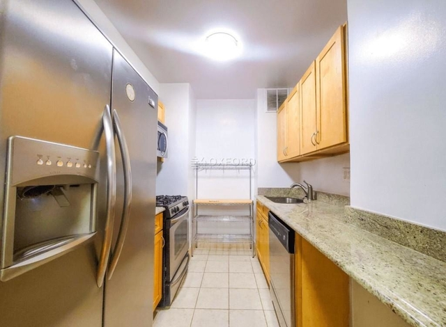 3 Bedrooms, Turtle Bay Rental in NYC for $3,440 - Photo 1