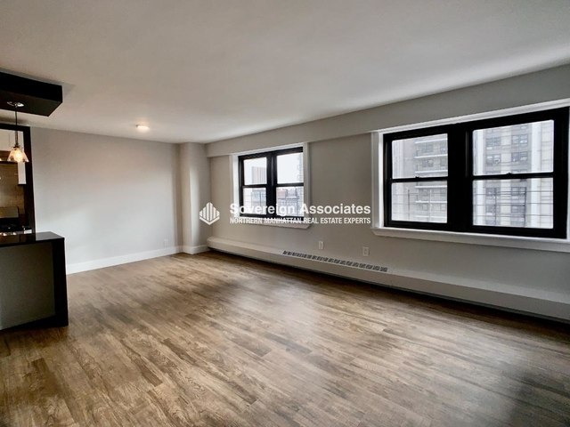 2 Bedrooms, Washington Heights Rental in NYC for $5,000 - Photo 1