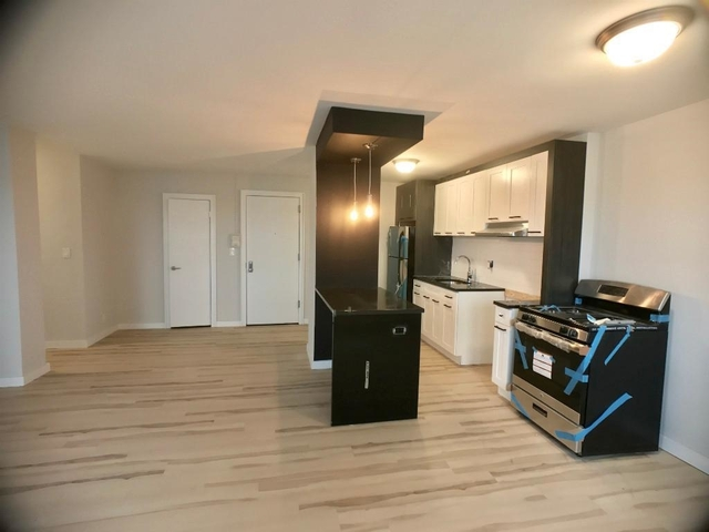 2 Bedrooms, Washington Heights Rental in NYC for $2,544 - Photo 1