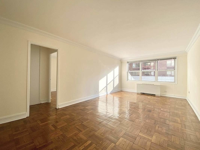 1 Bedroom, Theater District Rental in NYC for $2,475 - Photo 1