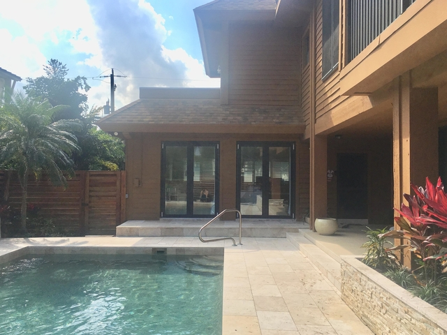 3 Bedrooms, Talbot House Condominiums Rental in Miami, FL for $15,000 - Photo 1