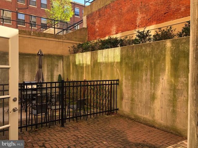 1 Bedroom, Center City East Rental in Philadelphia, PA for $1,645 - Photo 1