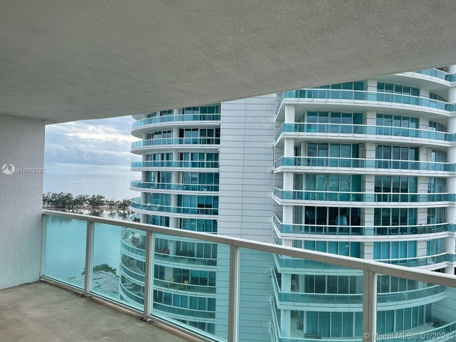 1 Bedroom, Millionaire's Row Rental in Miami, FL for $1,850 - Photo 1