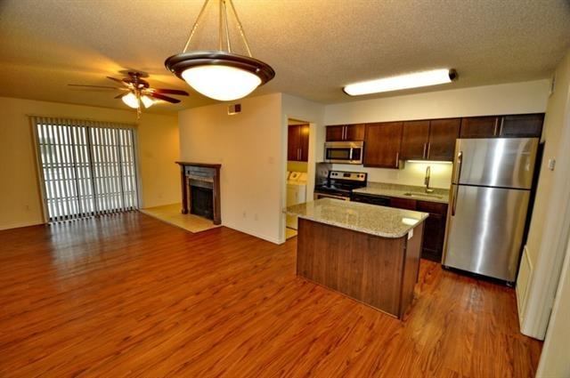1 Bedroom, White Rock Valley Rental in Dallas for $895 - Photo 1