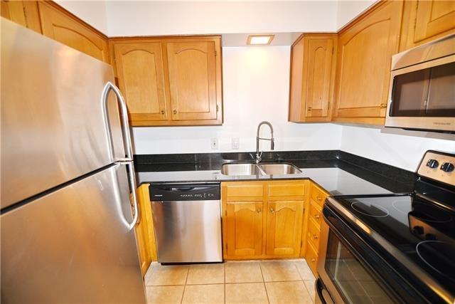 1 Bedroom, Oak Lawn Rental in Dallas for $965 - Photo 1
