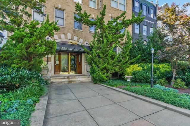 2 Bedrooms, U Street - Cardozo Rental in Washington, DC for $2,450 - Photo 1