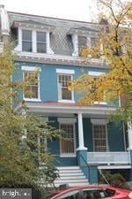 1 Bedroom, Lanier Heights Rental in Washington, DC for $2,600 - Photo 1
