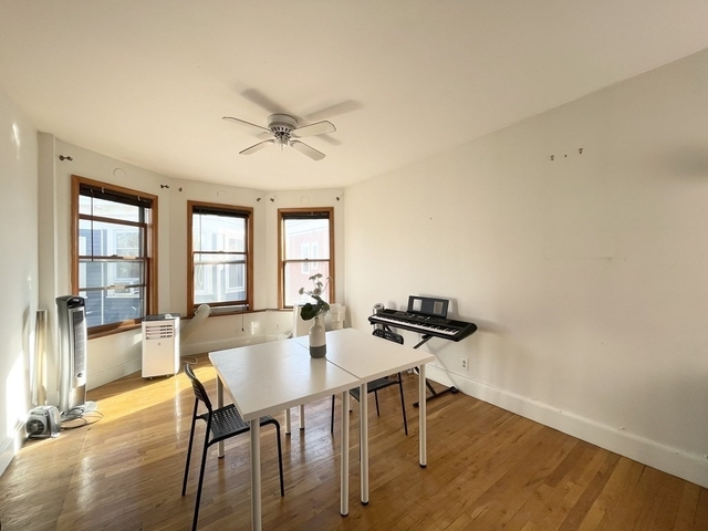 2 Bedrooms, Mid-Cambridge Rental in Boston, MA for $2,100 - Photo 1