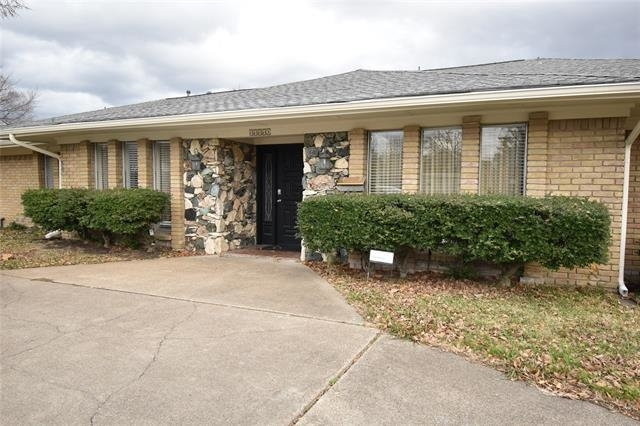 5 Bedrooms, Hillcrest Forest Rental in Dallas for $3,700 - Photo 1