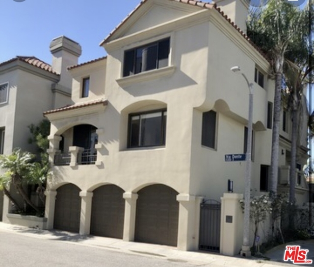 4 Bedrooms, Silver Strand Rental in Los Angeles, CA for $14,900 - Photo 1