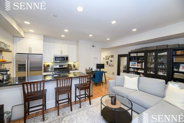 1 Bedroom, East Cambridge Rental in Boston, MA for $2,450 - Photo 1