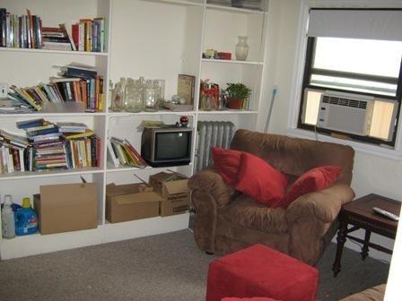 2 Bedrooms, Harvard Square Rental in Boston, MA for $2,625 - Photo 1