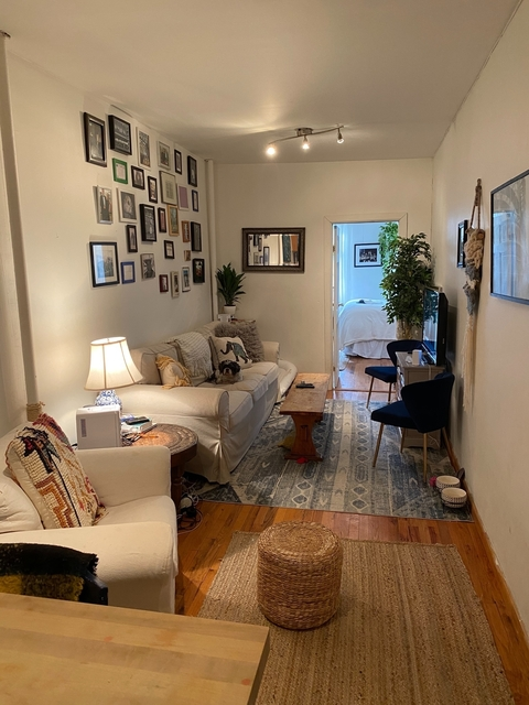 2 Bedrooms, South Slope Rental in NYC for $2,600 - Photo 1