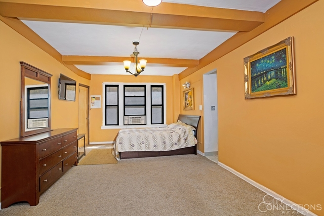 Studio, Sutton Place Rental in NYC for $1,600 - Photo 1