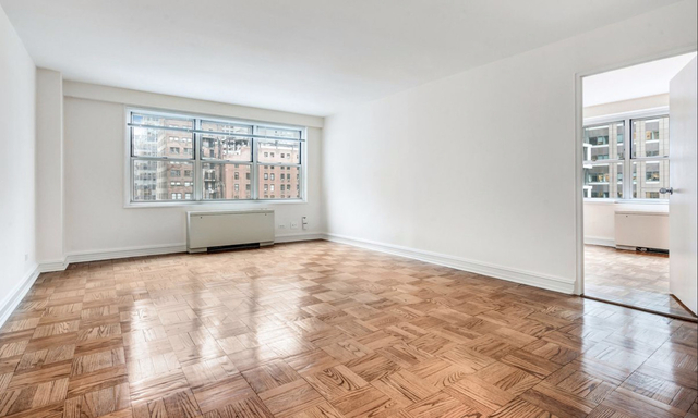 1 Bedroom, Theater District Rental in NYC for $2,150 - Photo 1