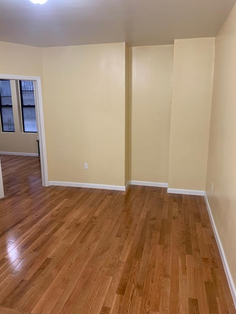 2 Bedrooms, Fort George Rental in NYC for $1,775 - Photo 1